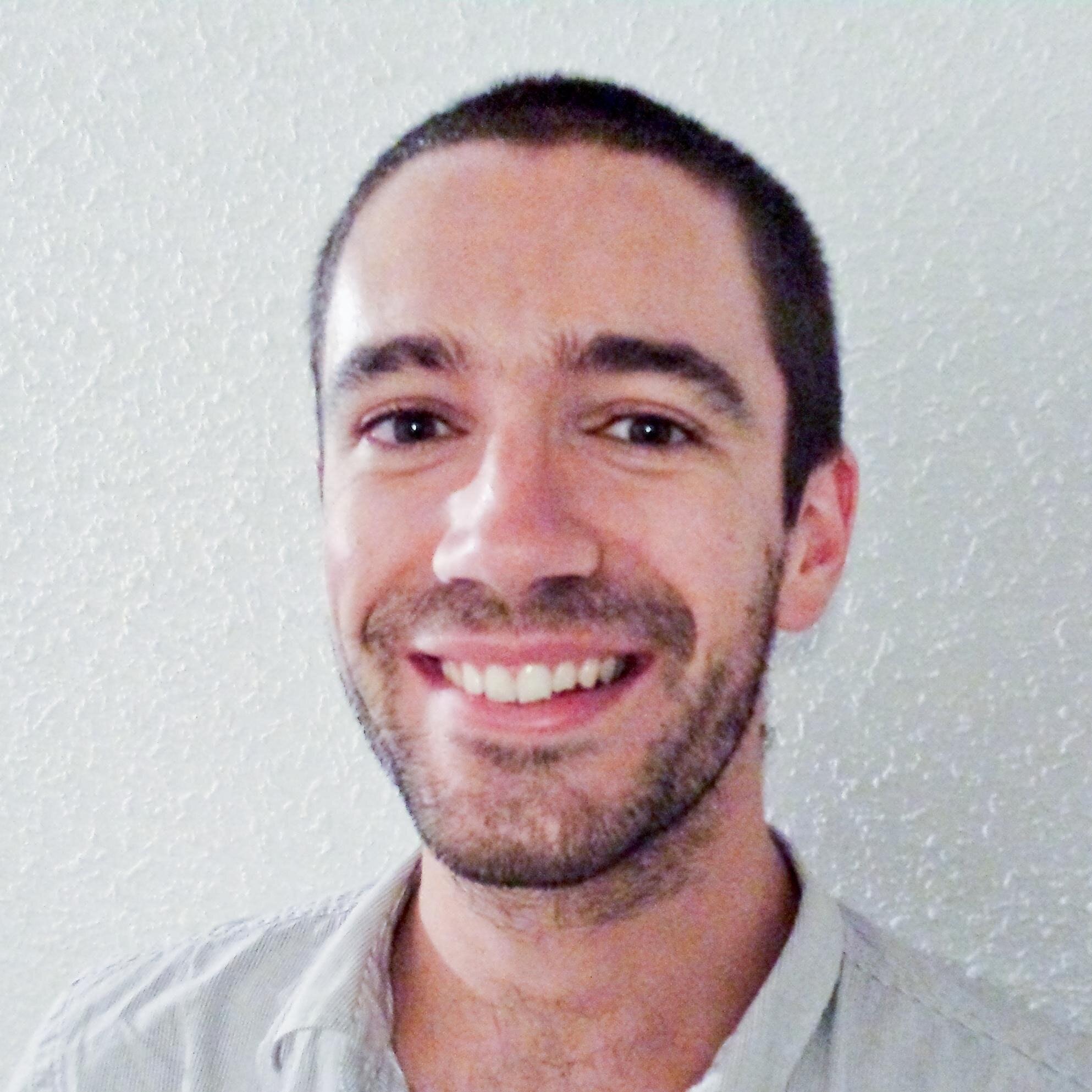 João Aparício