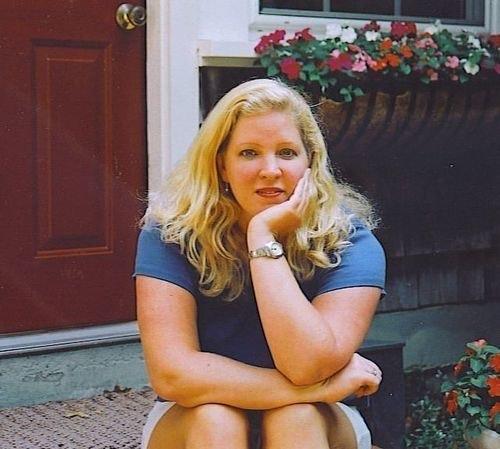 Katy Gaenicke
