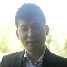 Clint Liang