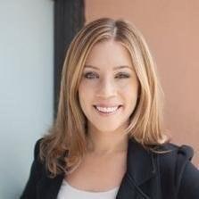Tracy Akselrud