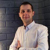 Evgeniy Grachev