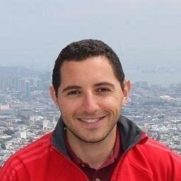 Aboud Jardaneh