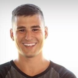Nick Giovacchini