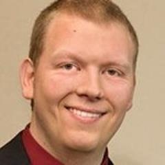 Evan Garmon