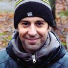 Jérôme Lachaud
