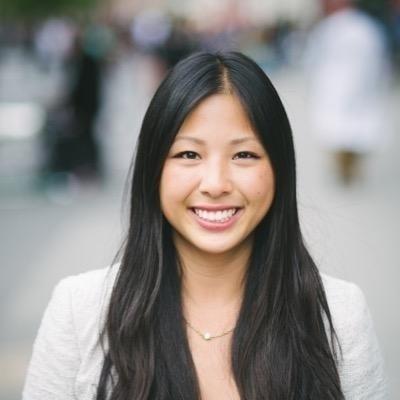 Jen Hau