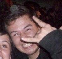 Jhonatan Cubillos