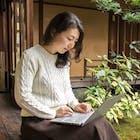 Kumiko Kojima