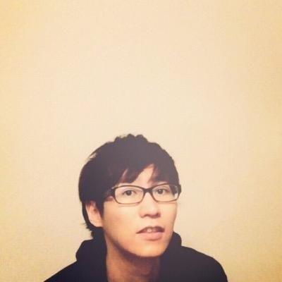 Kenichi Nishimura