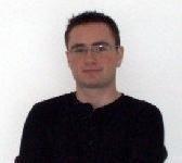 Mickaël Viaud