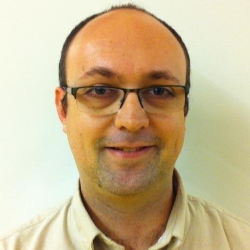 Jose Manuel Perez