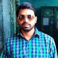 Vipul Tripathi