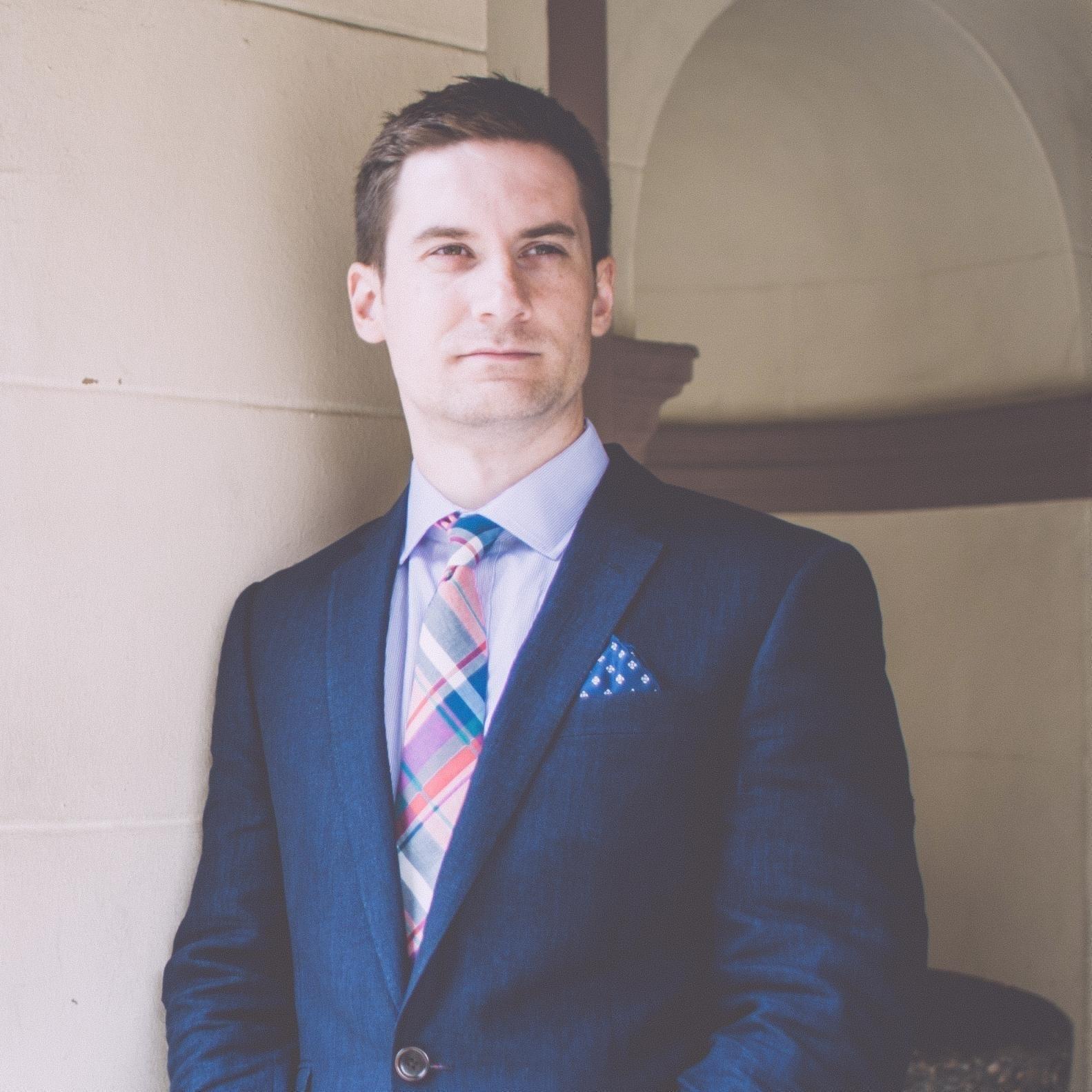 Chris Eigner