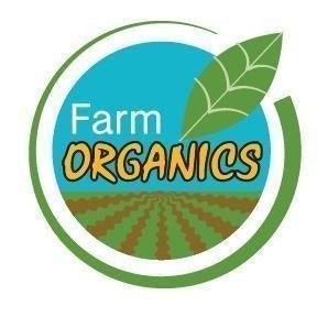 Farm Organics U.S.A.