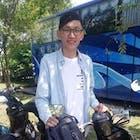 Kcin Chen