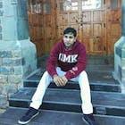 Manish Manu