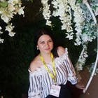 Andreea Voina