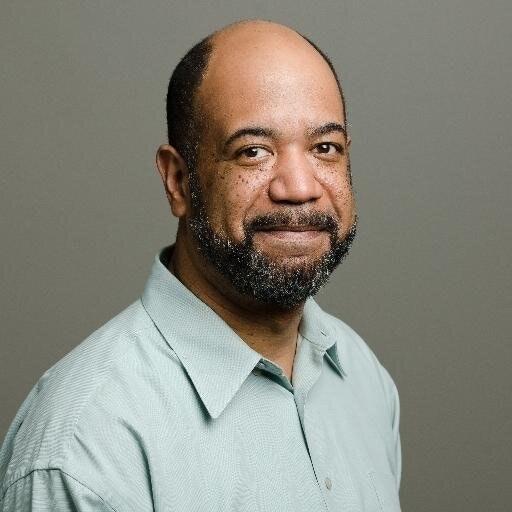 Dwayne Proctor, Ph.D