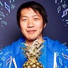 Kris Wan