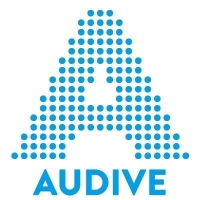 Audive