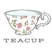 Teacup Analytics