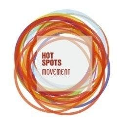 Hot Spots Movement
