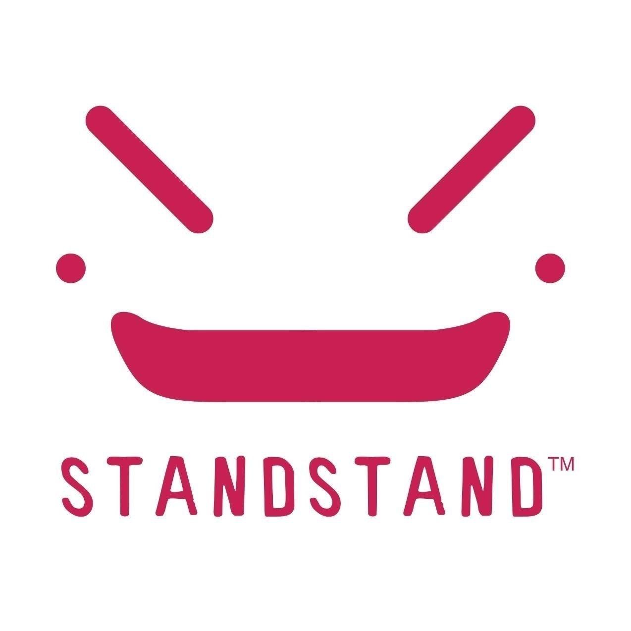 StandStand