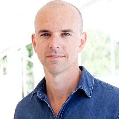 Michael Höglund