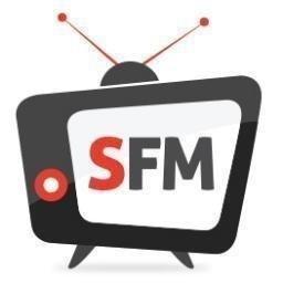 StartupsFM