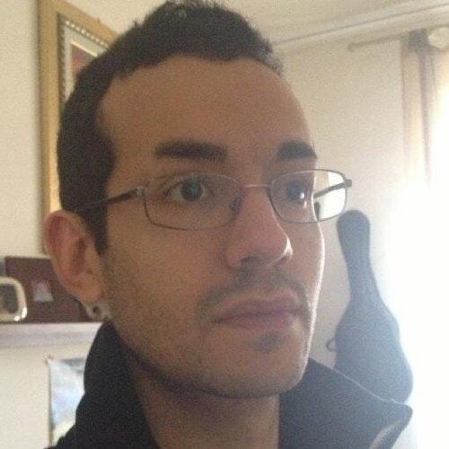 Gianni Gianino