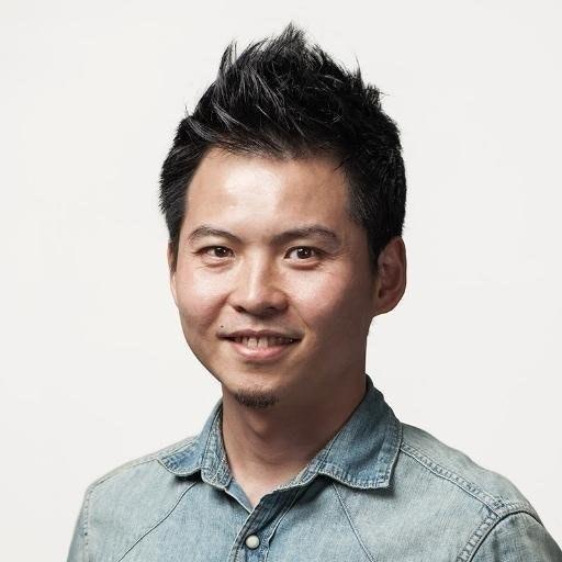 Wenjun Zhao