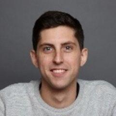 Josh Kovler