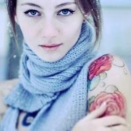 kingeli zabeth