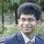 Ratul Kumar Sarkar
