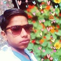 Dilkush Meena