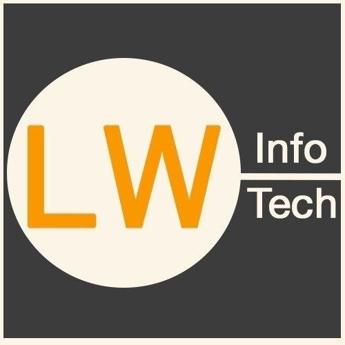 LifeWayTech