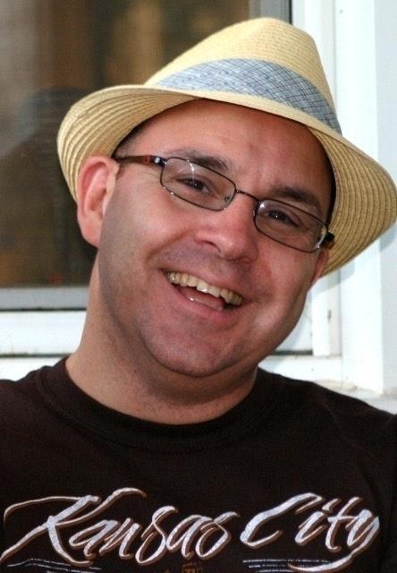 Michael Miguel