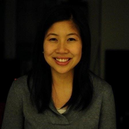 Kwany Lui