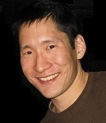 Chris Han