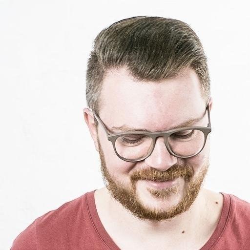 Oliver Wehn