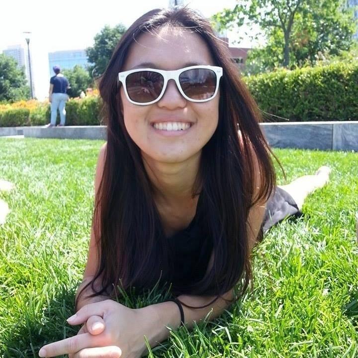 Ranna Zhou