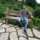 Gevorg Danielyan