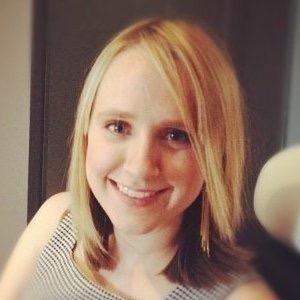 Amanda McGlothlin