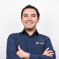 Abraham Sanchez Gomez
