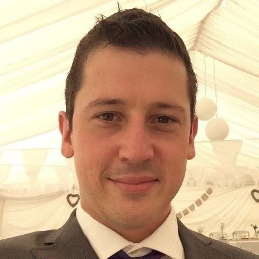 Liam Bowers