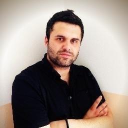 Danijel Djuric