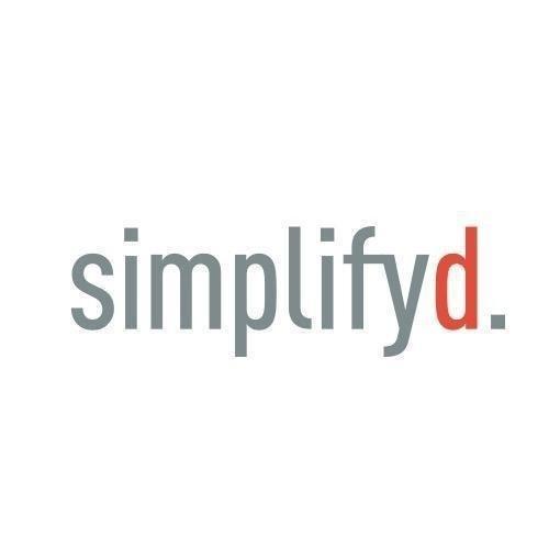 Simplifyd