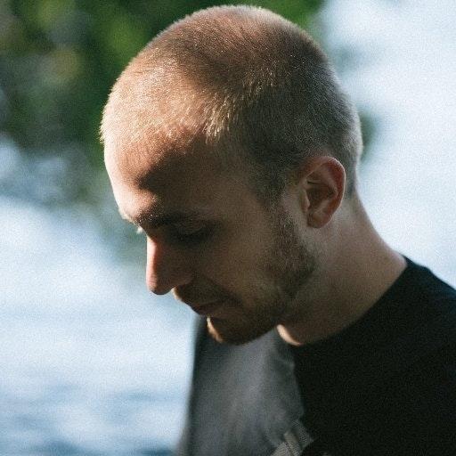 Jakob Stecher