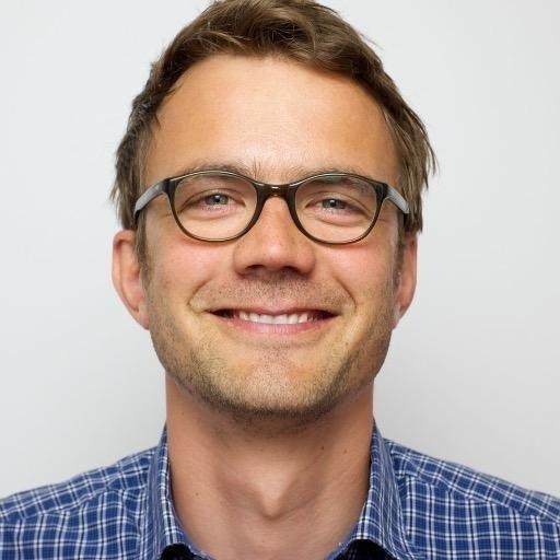 Sebastian Gerhard