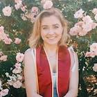 Lindsay White